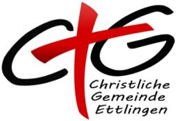 Christliche Gemeinde Ettlingen